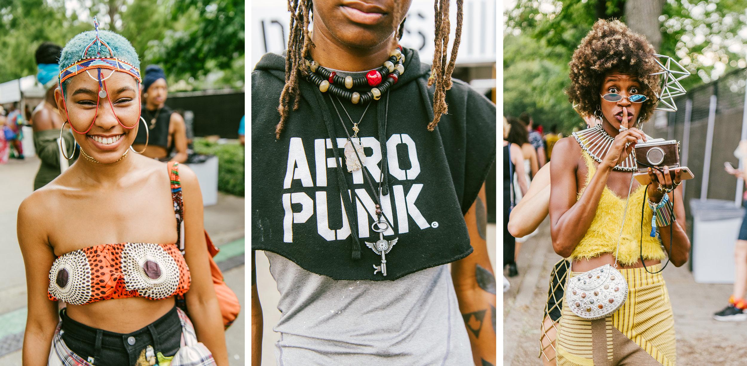 Afropunk-Gaelle Beri01.jpg