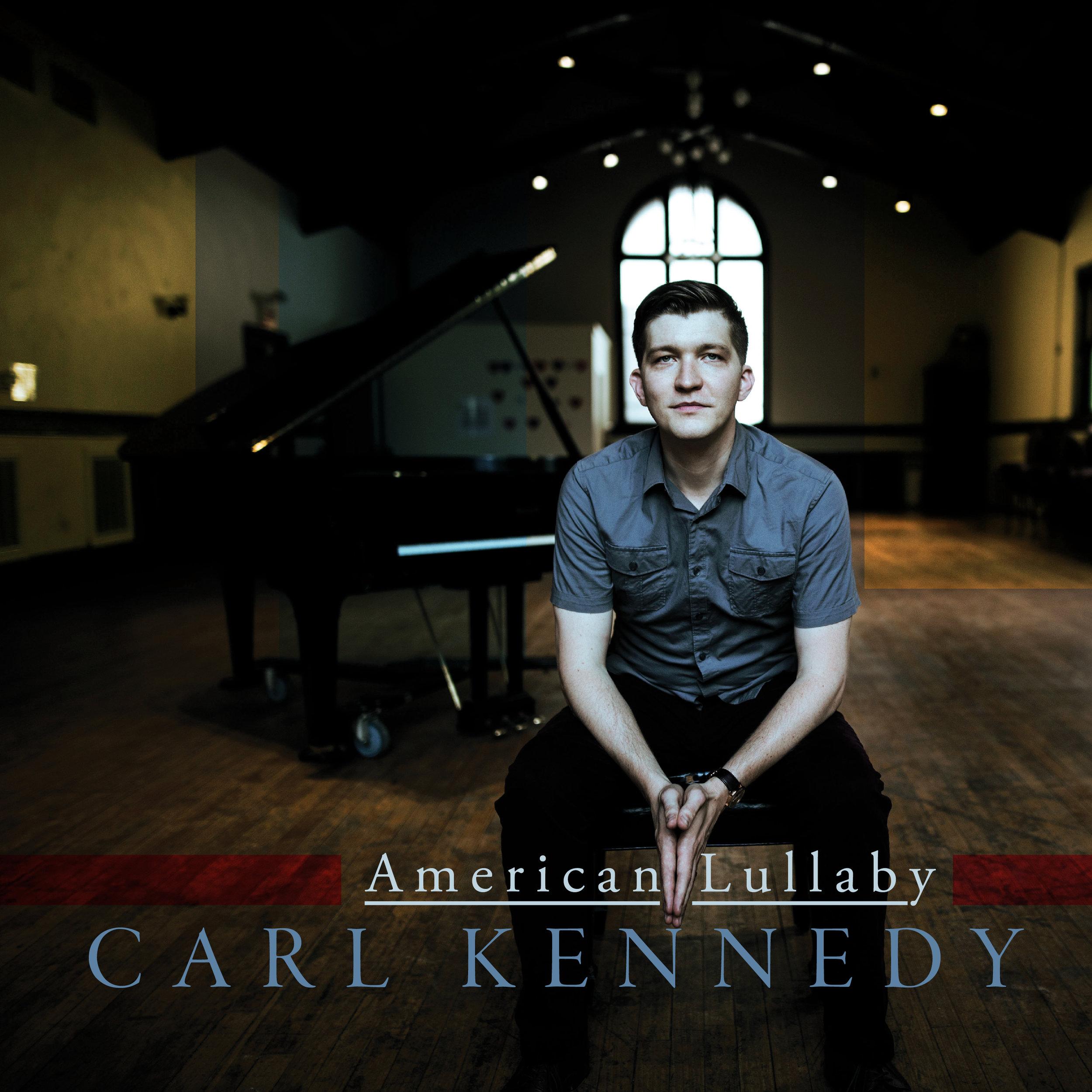 American Lullaby Cover 3000.jpg