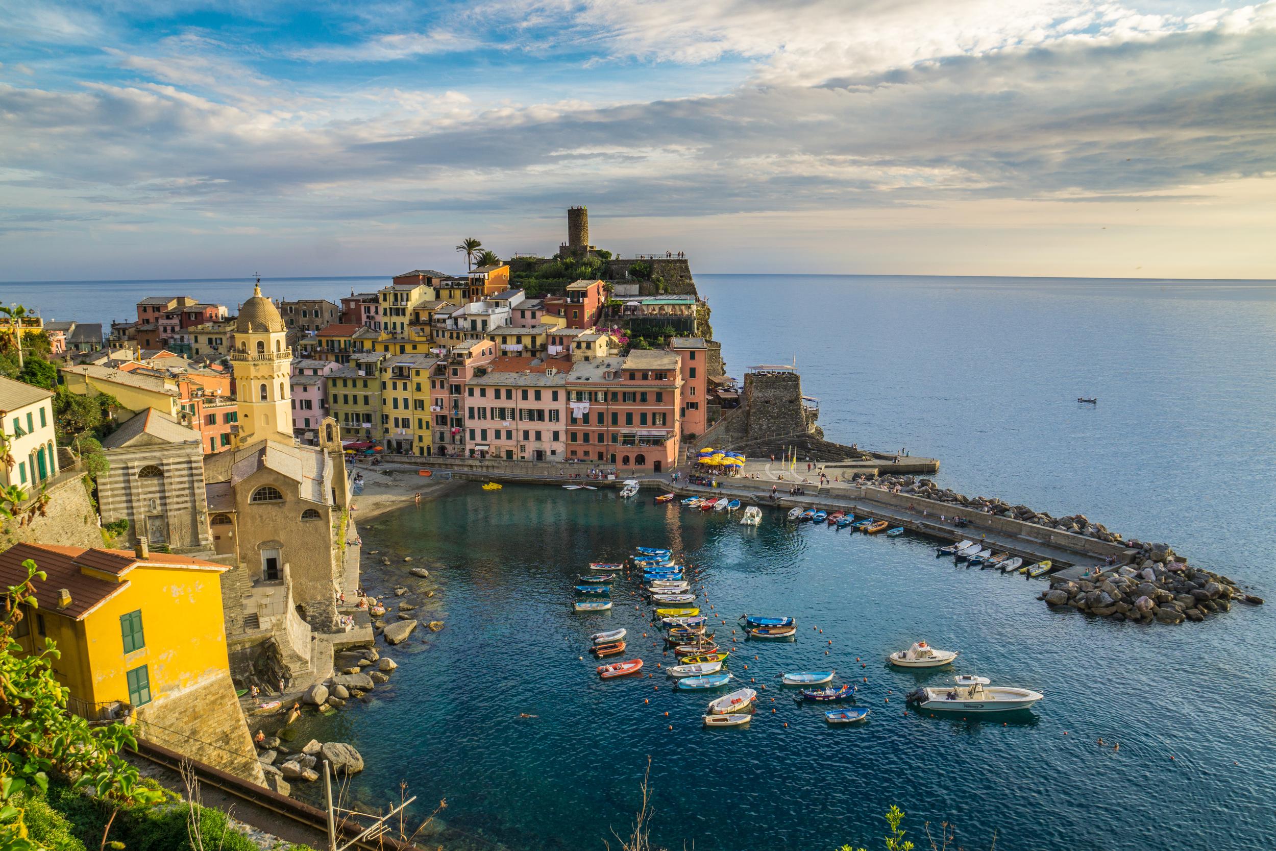 Italy 2014-137.jpg