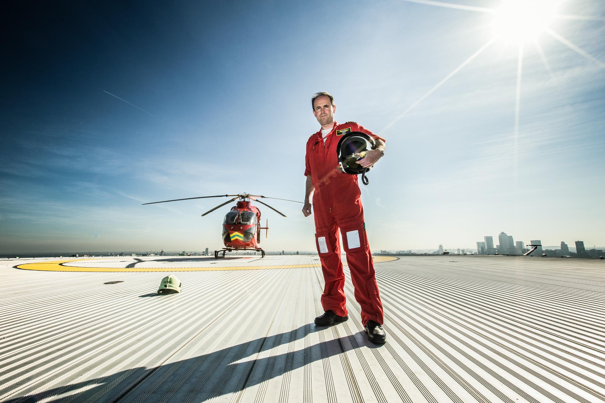 london-air-ambulance-13.jpg