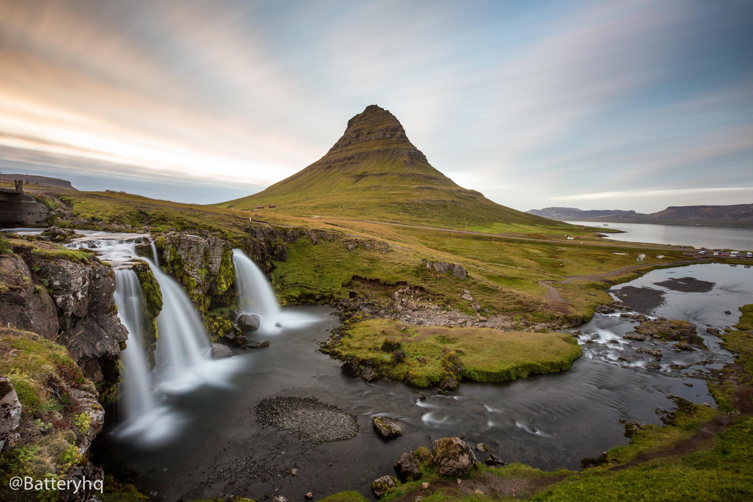 Icelandartmarked-23.jpg