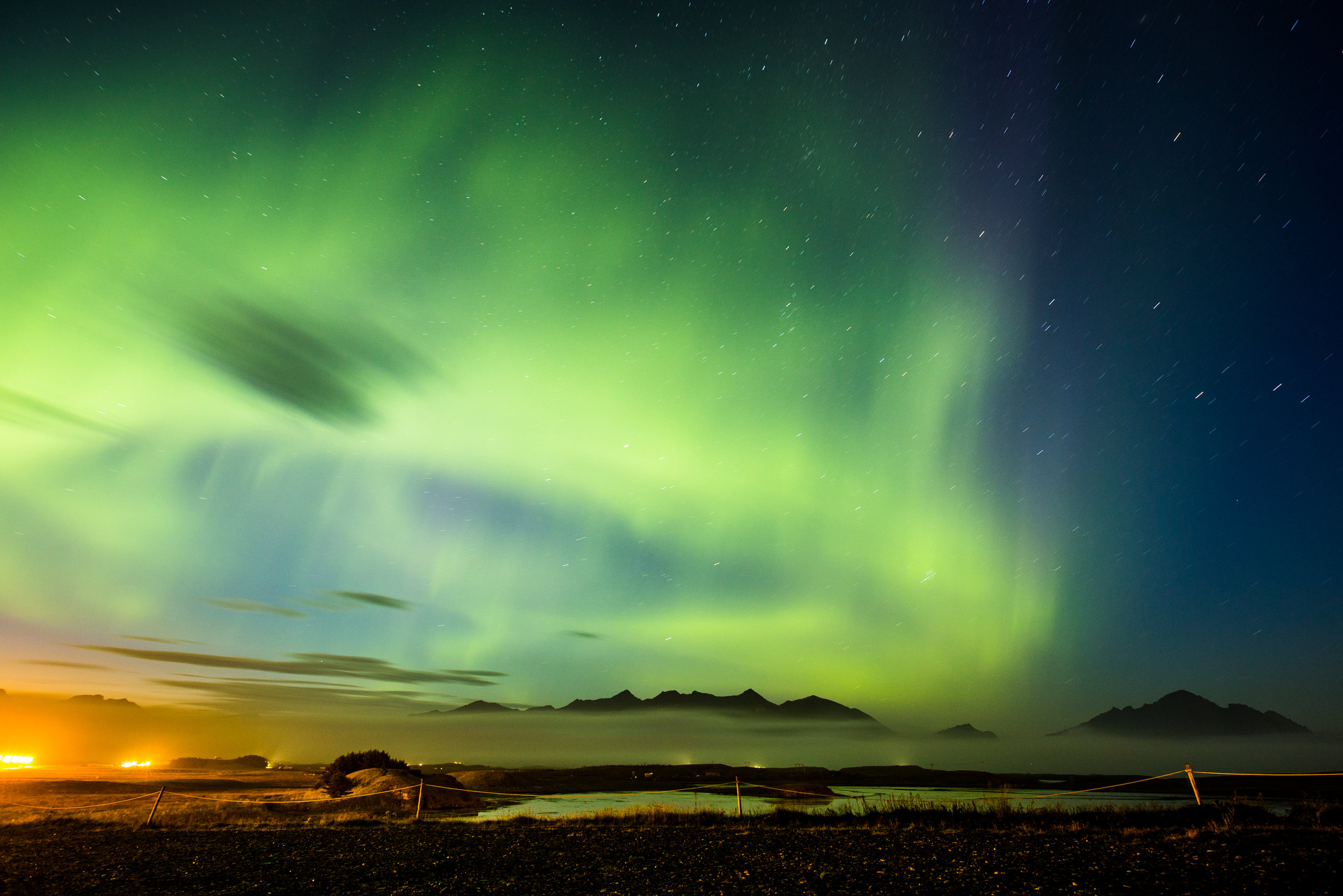 Iceland2015fullresnowater-78.jpg