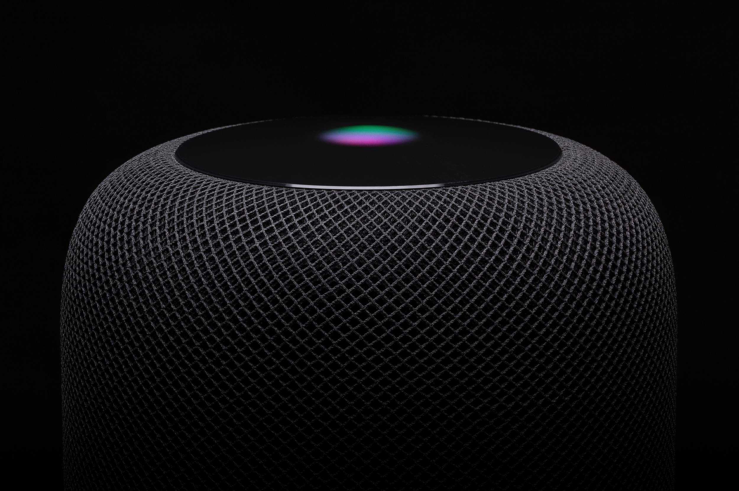 apple-homepod-product-hero-2-colour.jpg