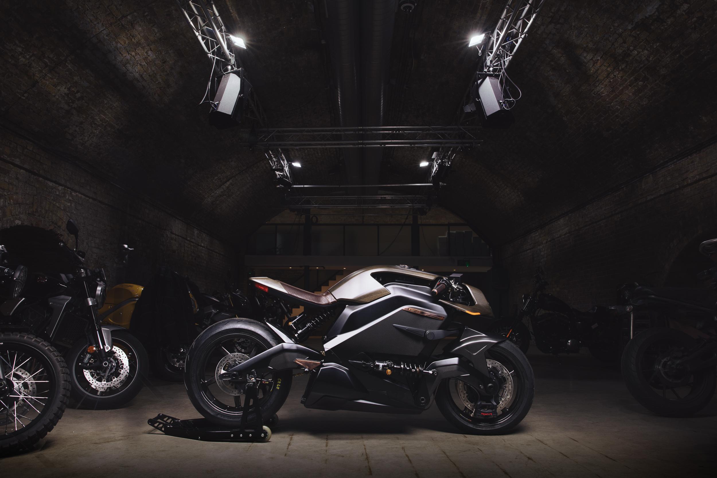 arc-vectore-electric-motorbike.jpg