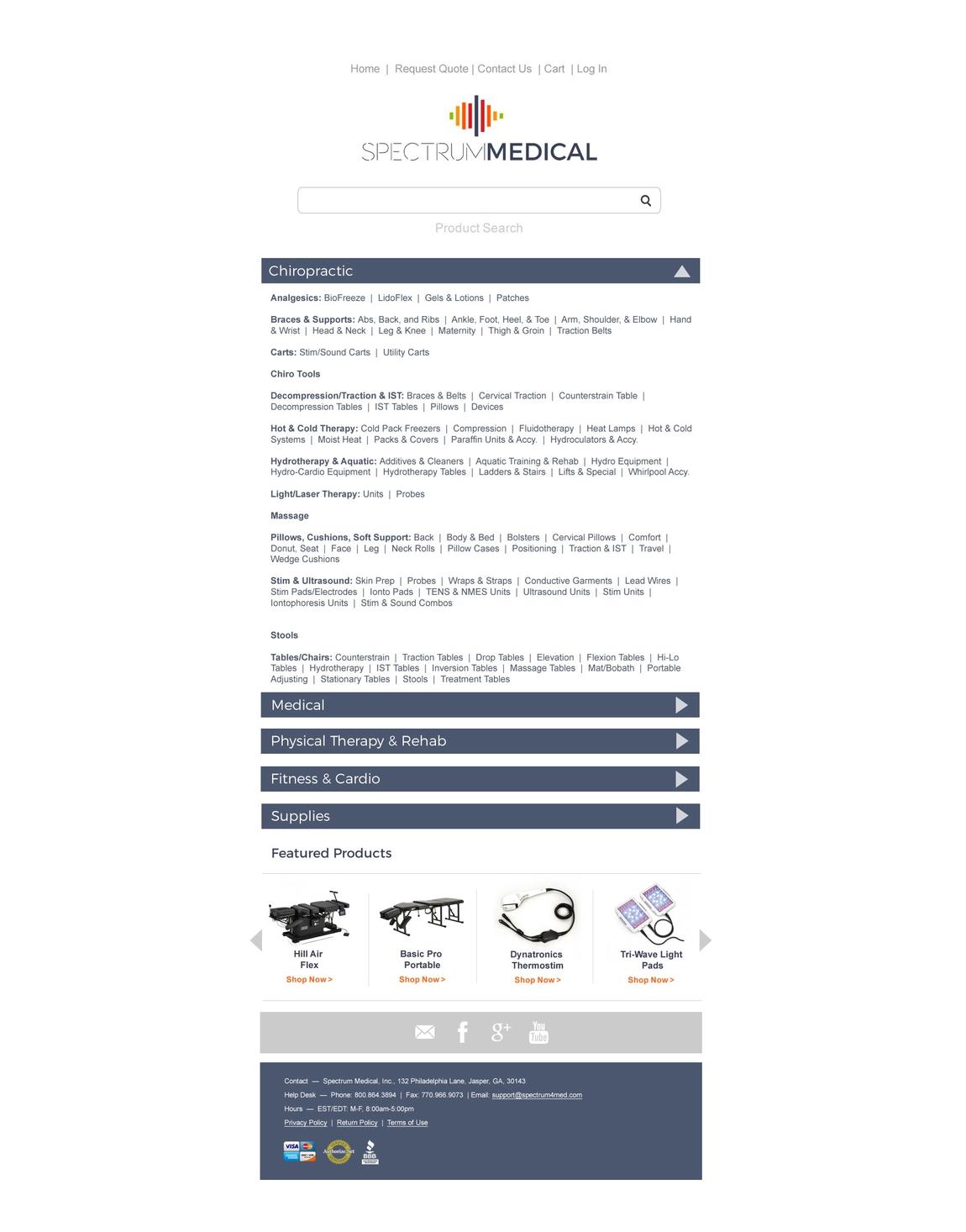 SpecMed_Site_2.jpg