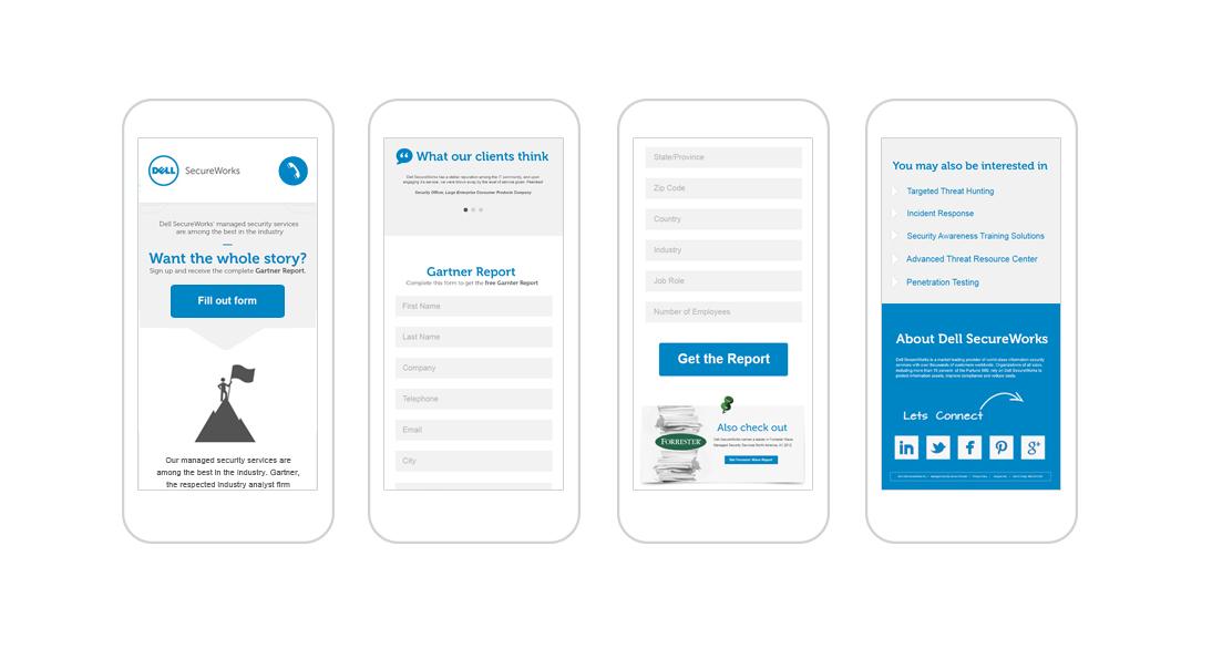DellSW_mobile_skins_1.jpg