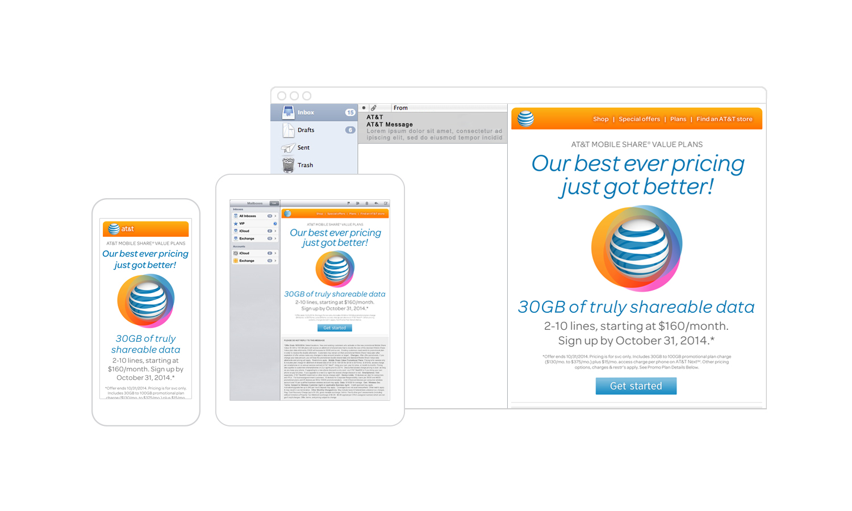 ATT_Email_bestpricing.jpg