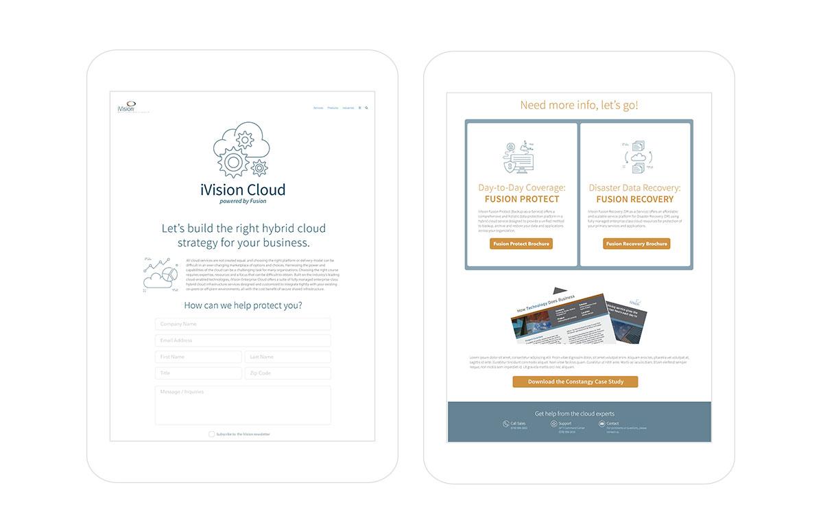 Cloud-Page_skin.jpg
