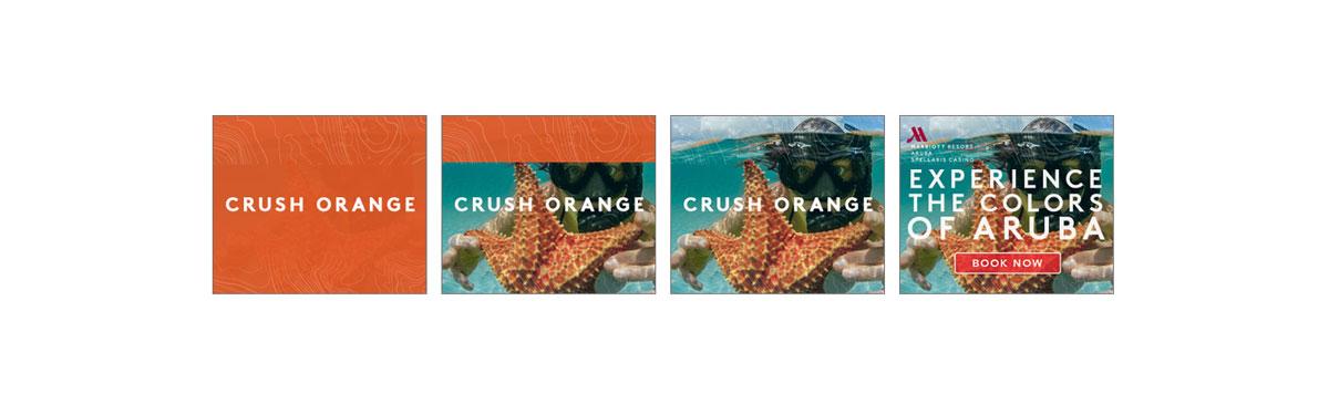Aruba_colors_comp_2_boards_1_skin.jpg