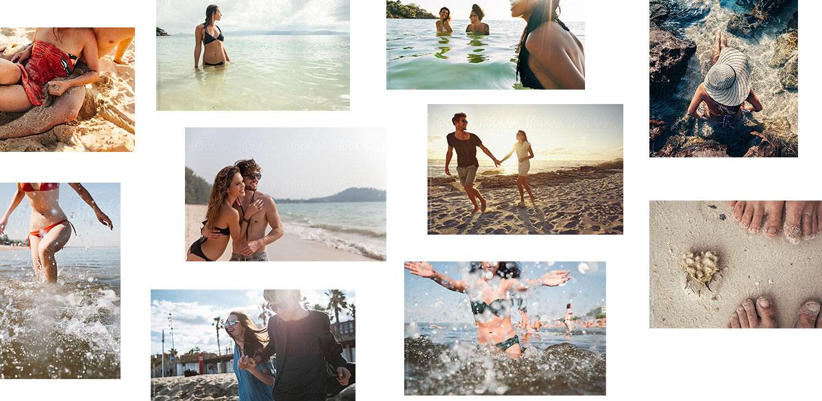aruba_images_resize.jpg