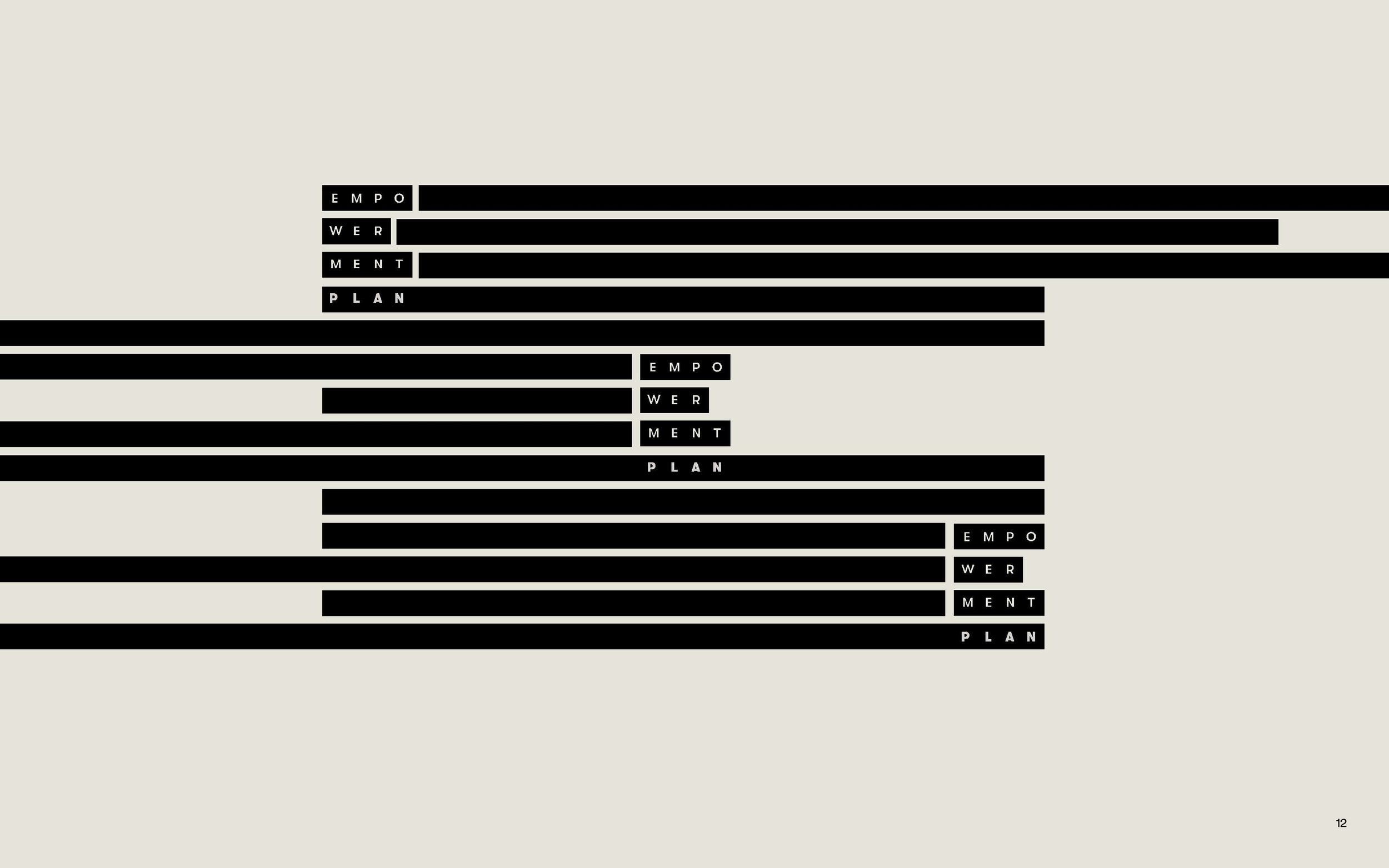 EP-Identity-Presentation-082218_Page_11.jpg