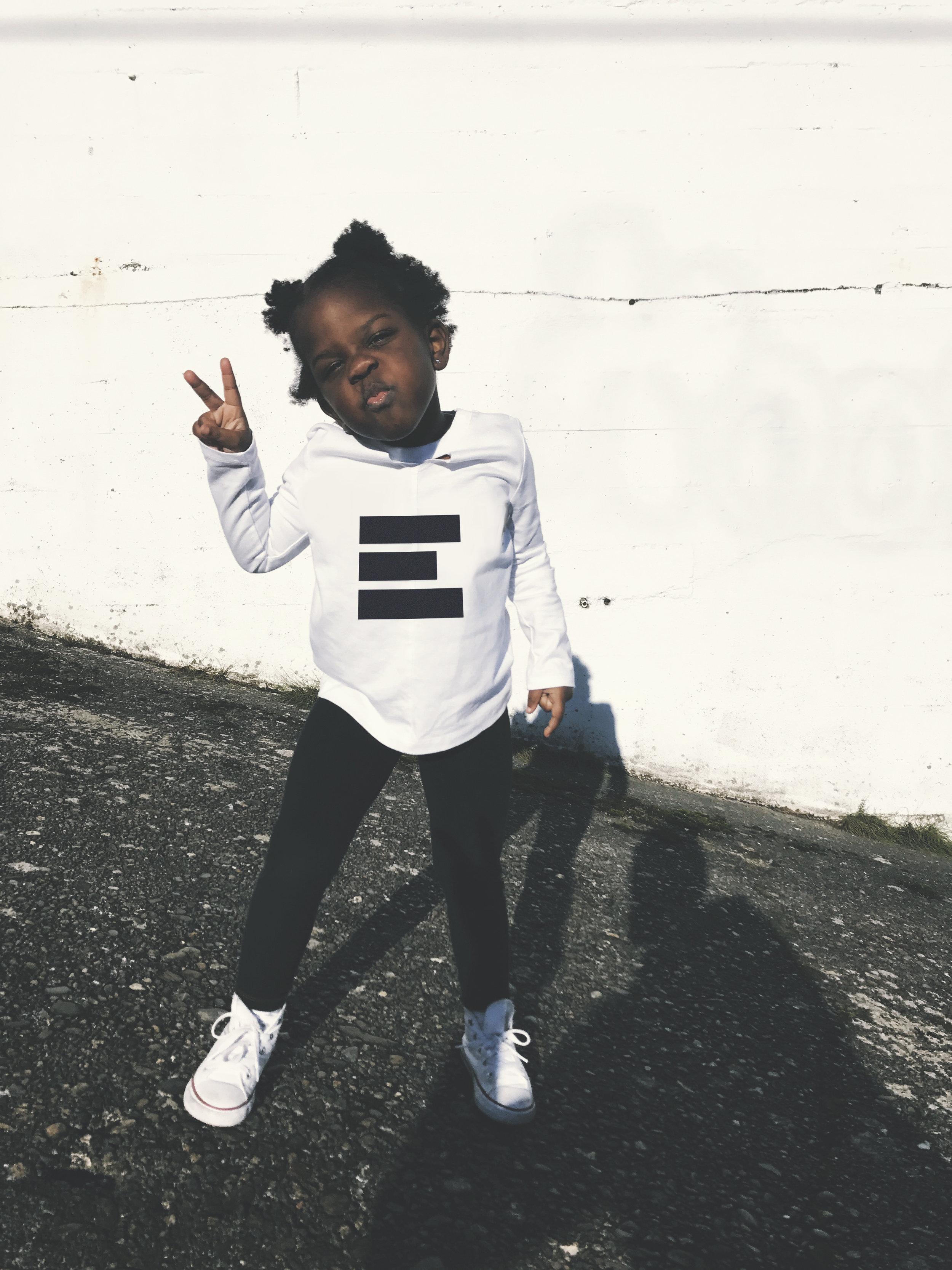 kid-peace-edit.jpg