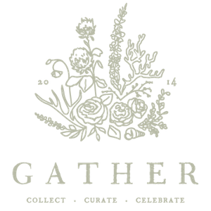 gather_logo_300300.png
