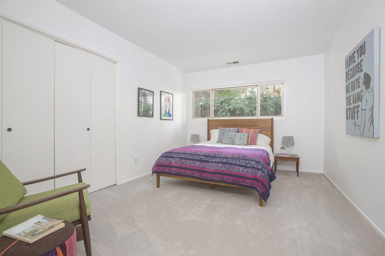 024-Bedroom-4443090-large.jpg