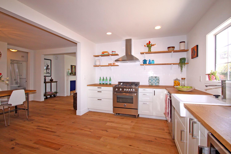 echo+park+kitchen.jpg