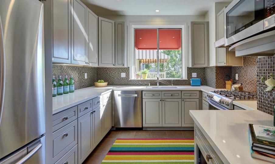 runyon+kitchen.jpg