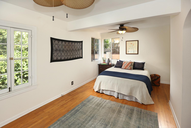 silverlake+bedroom.jpg