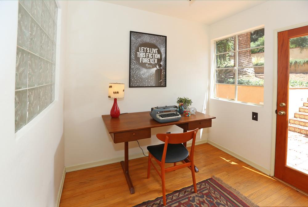 silverlake+office.jpg