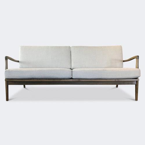 deKor Sofa