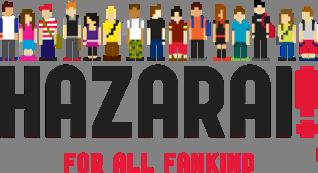 Hazarai.com