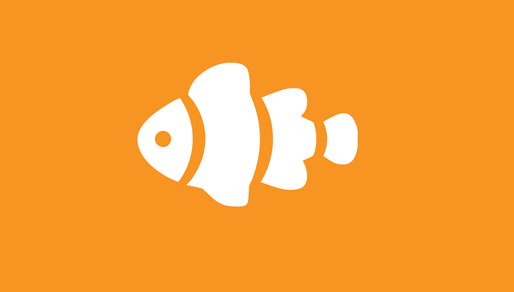 FishEyeLogo.PNG