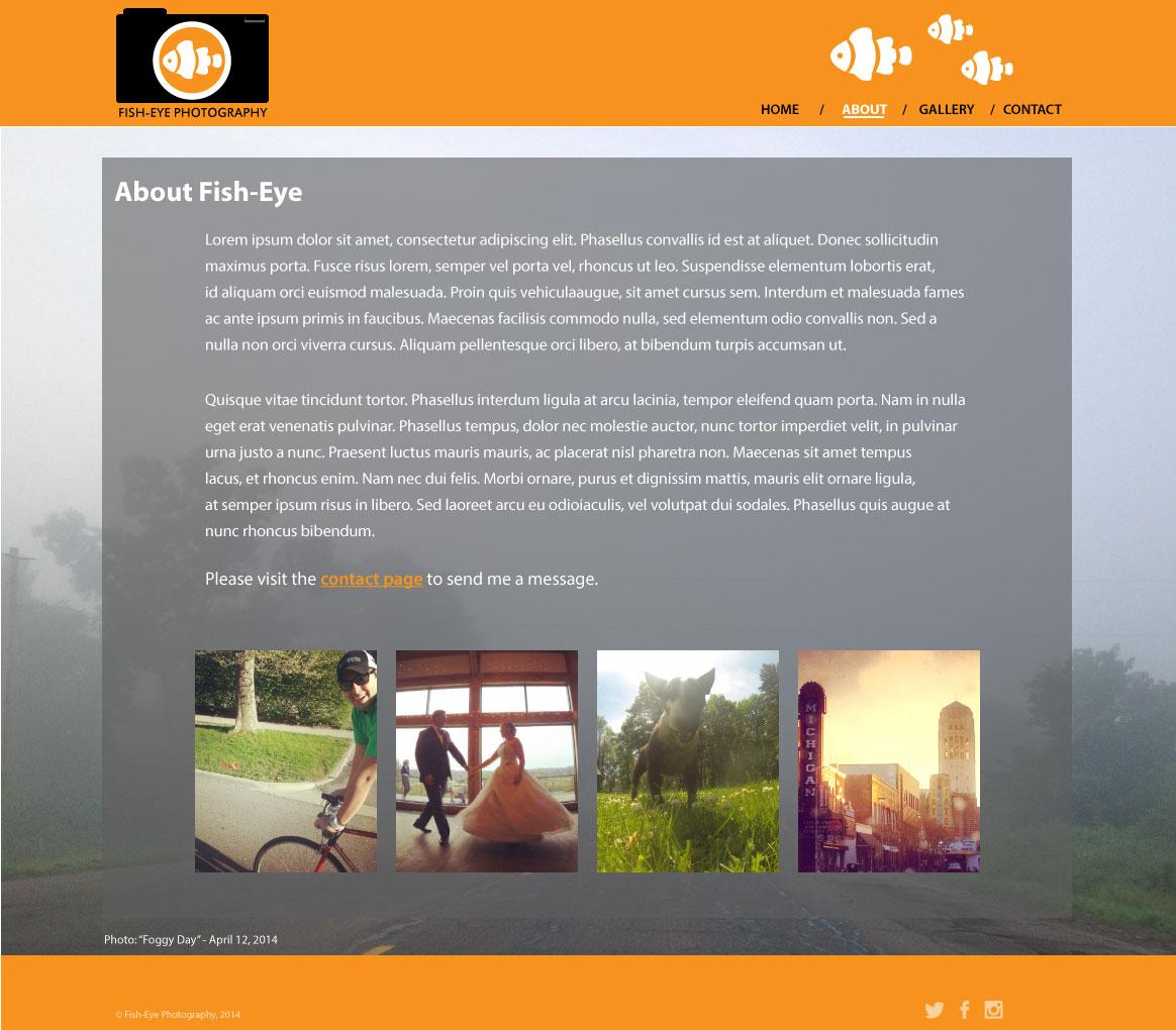 FishEye_AboutV2.jpg