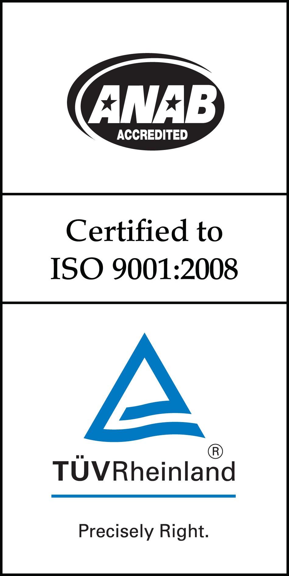 iso90012008.jpg