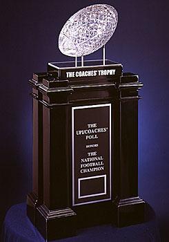 coaches-trophy