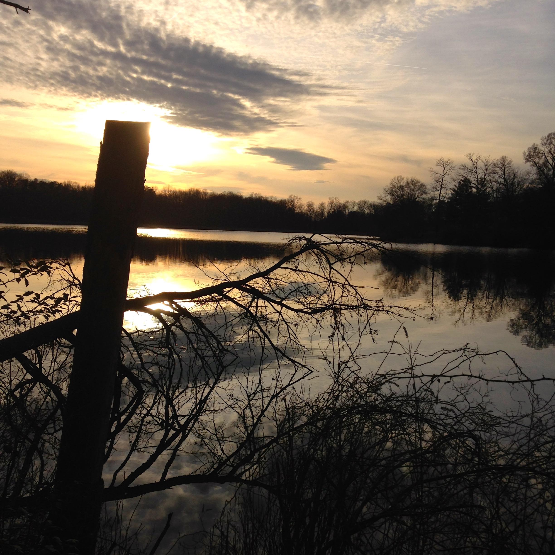 A - MD Lake.jpg
