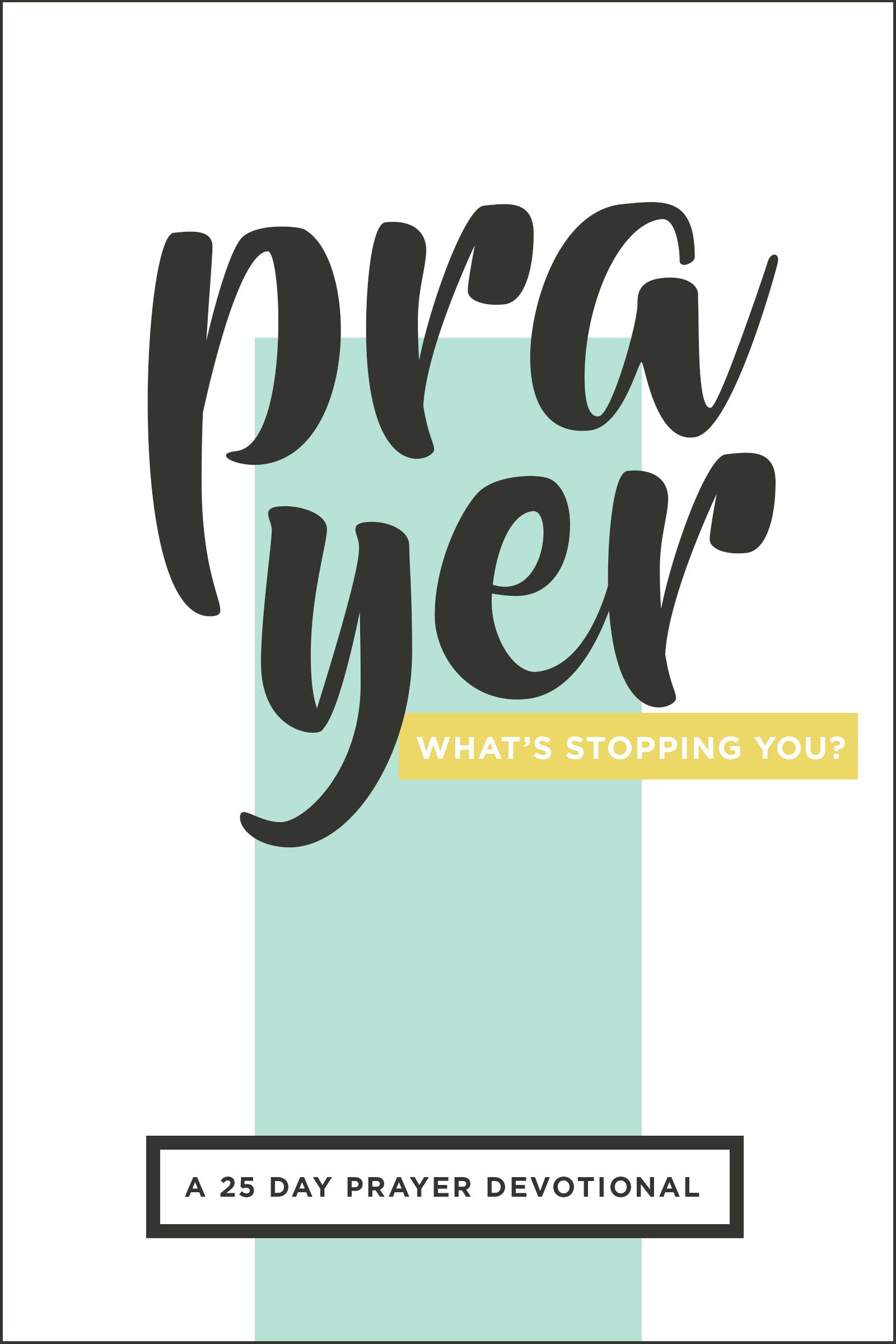 Prayer Devotional Cover.jpg