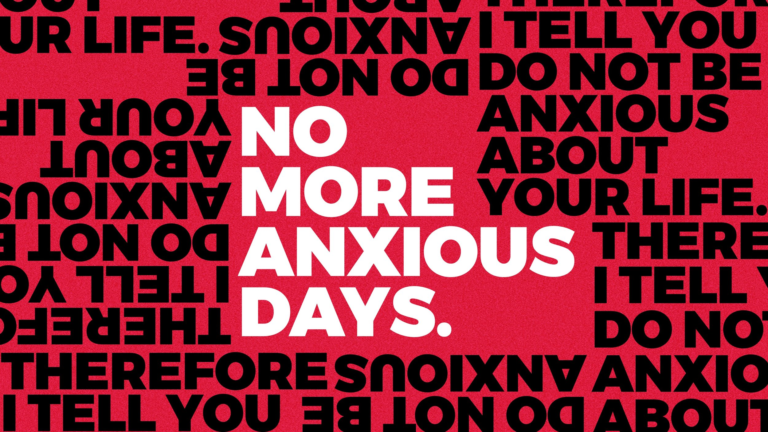 No More Anxious Days.jpg