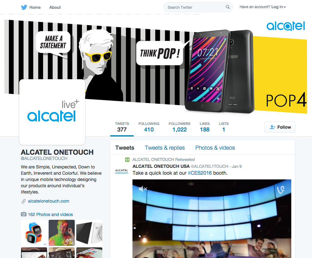 twitterpage 01 (1).png