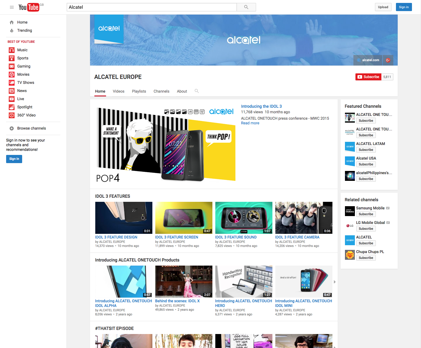 Youtube page layout 4 (1).png