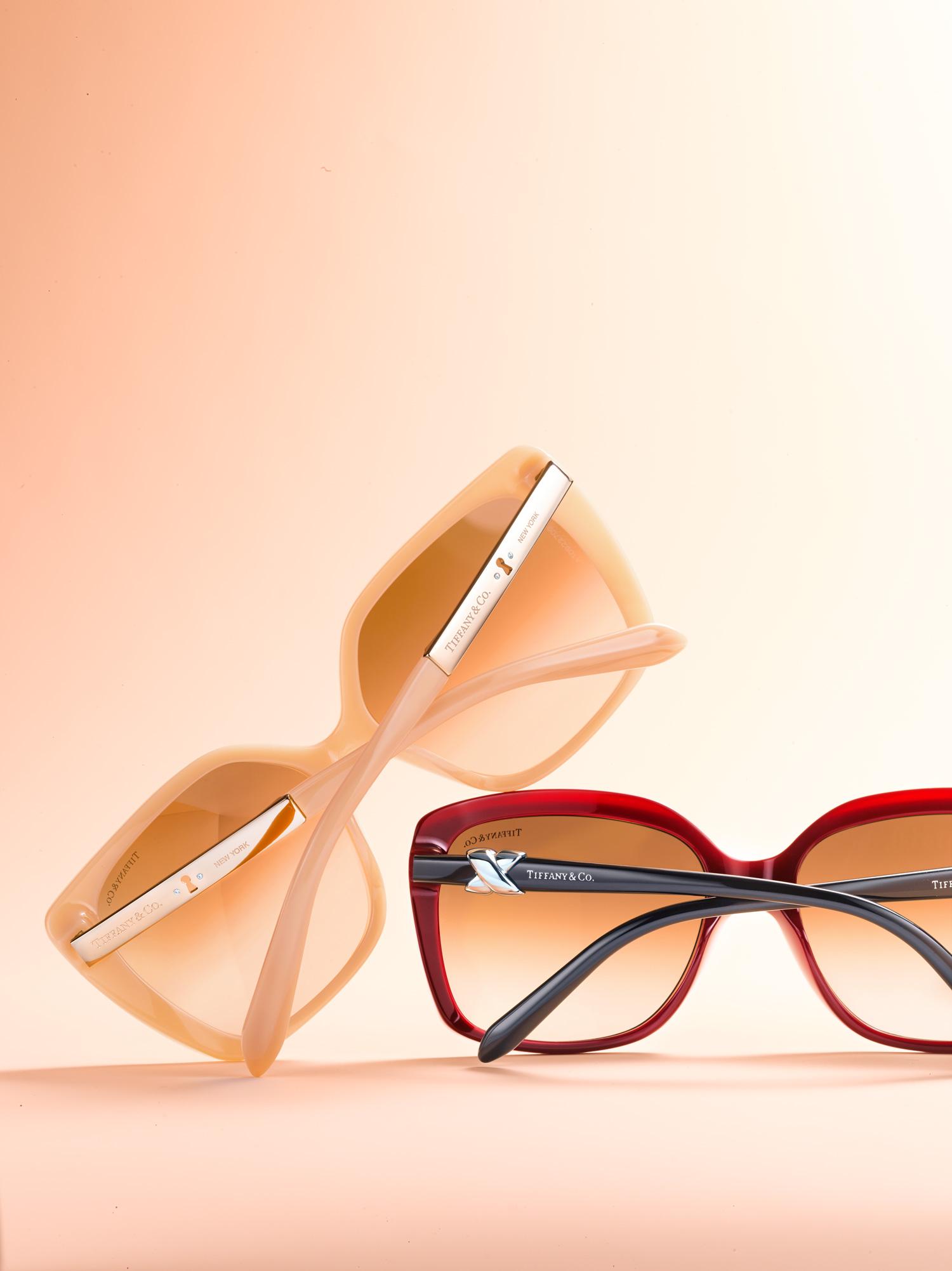 7-11-Sunglasses-email_1_ret_ml.jpg