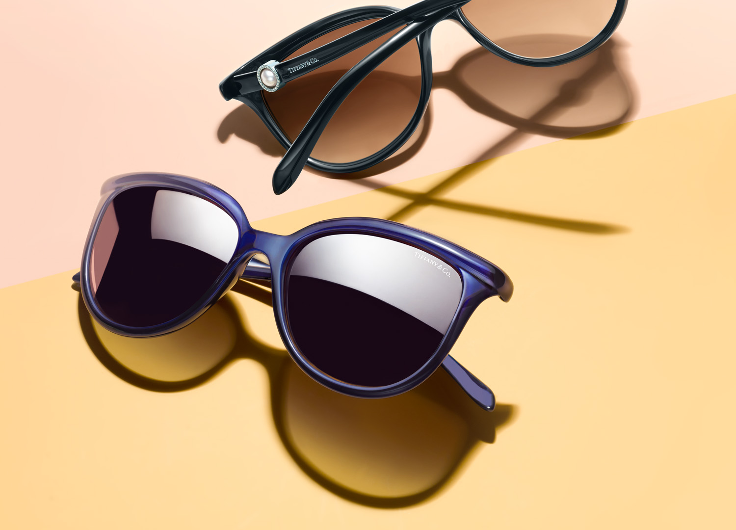 square_space_0005_sunglasses_email_06.jpg
