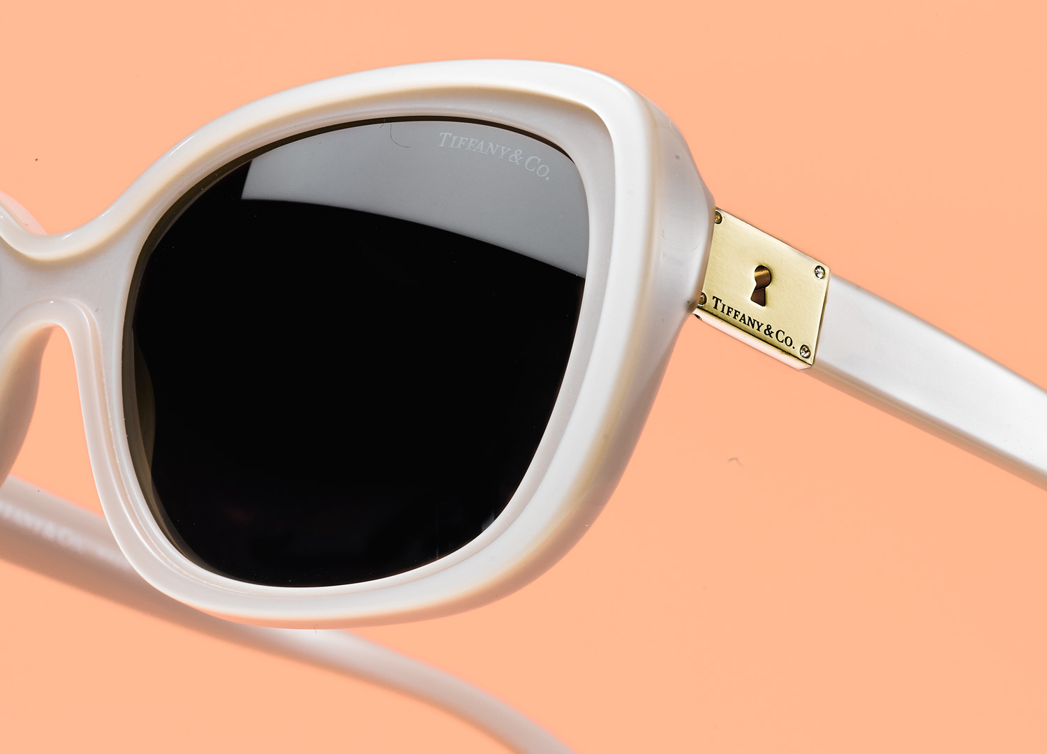 square_space_0001_sunglasses_email_05.jpg