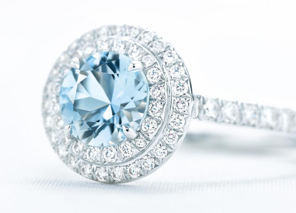 Soleste Ring