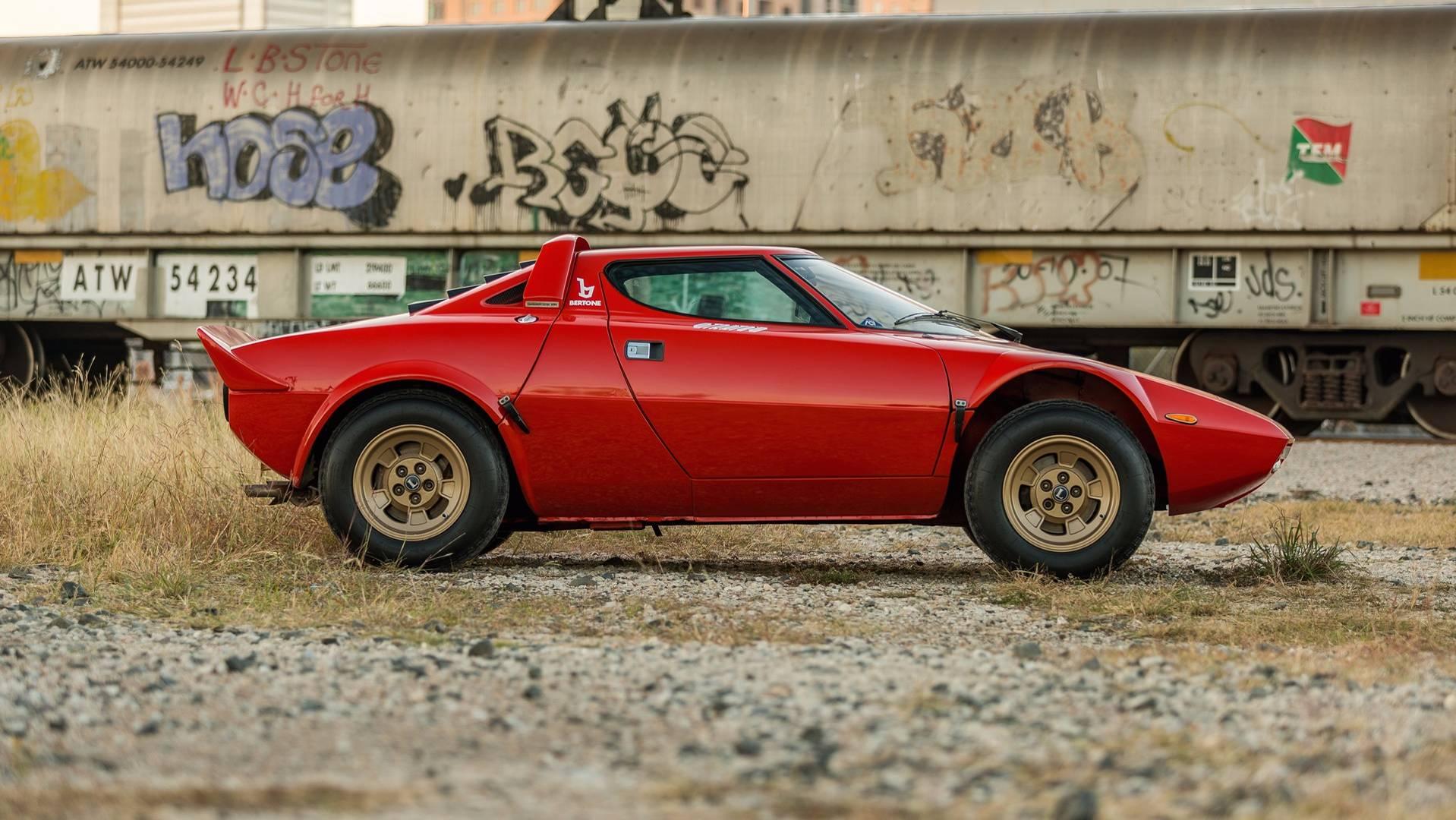 1974-lancia-stratos-hf-stradale-for-sale (1).jpg