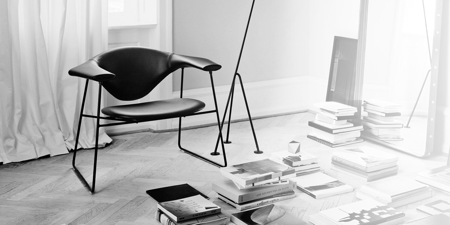 GUBI-Masculo-Lounge-Chair_Black_Header_2_1560x780.jpg