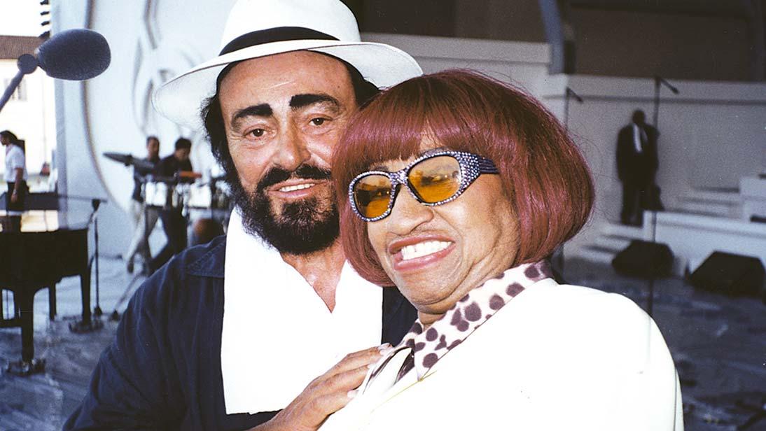Celia-Cruz-and-Pavarotti@medium.jpg