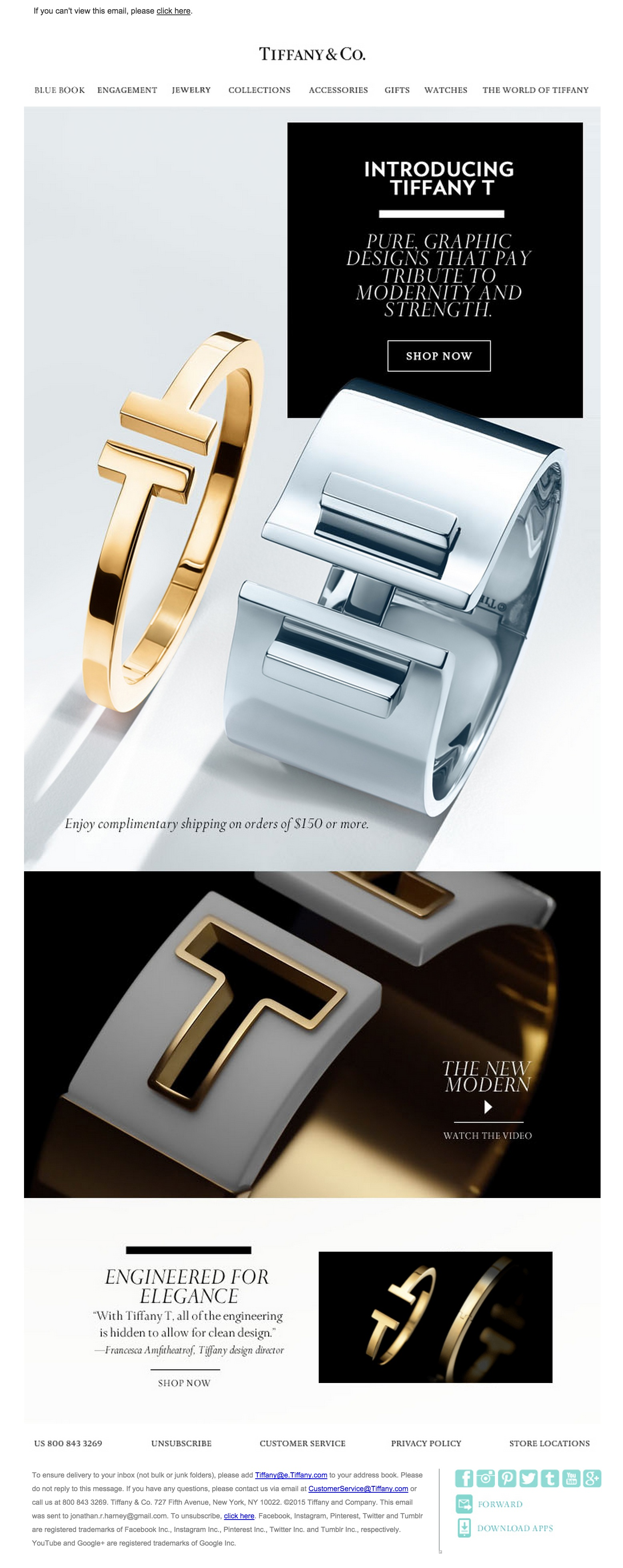 The New Modern  Tiffany T.png