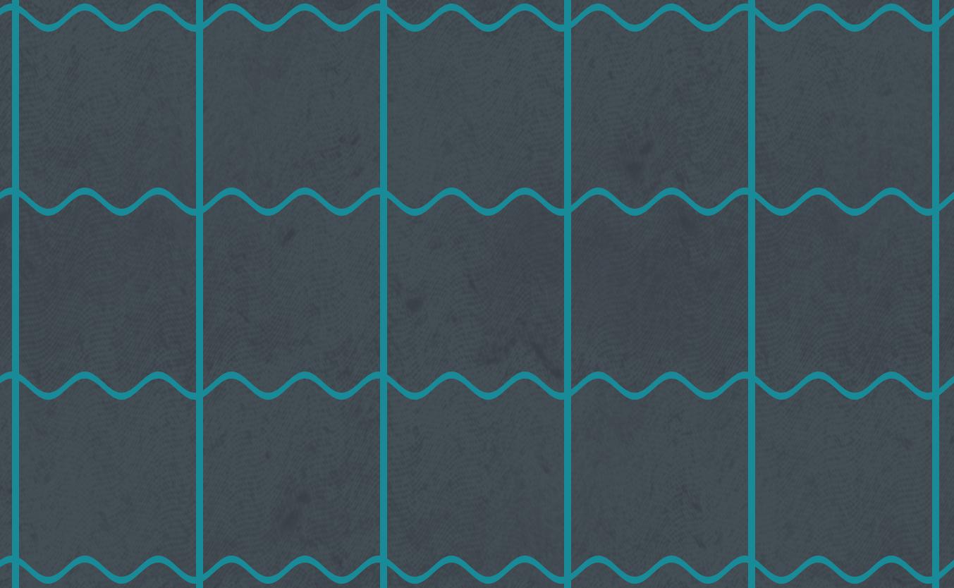 grid893.png