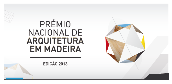 MIMA Housing was one of the nominees for the National Wood Architecture Prize of Portugal in the 2013 edition.