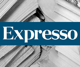 Marta Brandão and Mário Sousa have been considered by Expresso newspaper amongst the 100 portuguese personalities with higher influence in 2012.