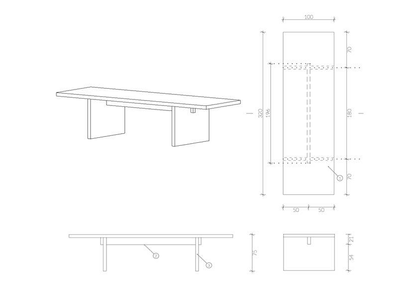 minimal table_.jpg