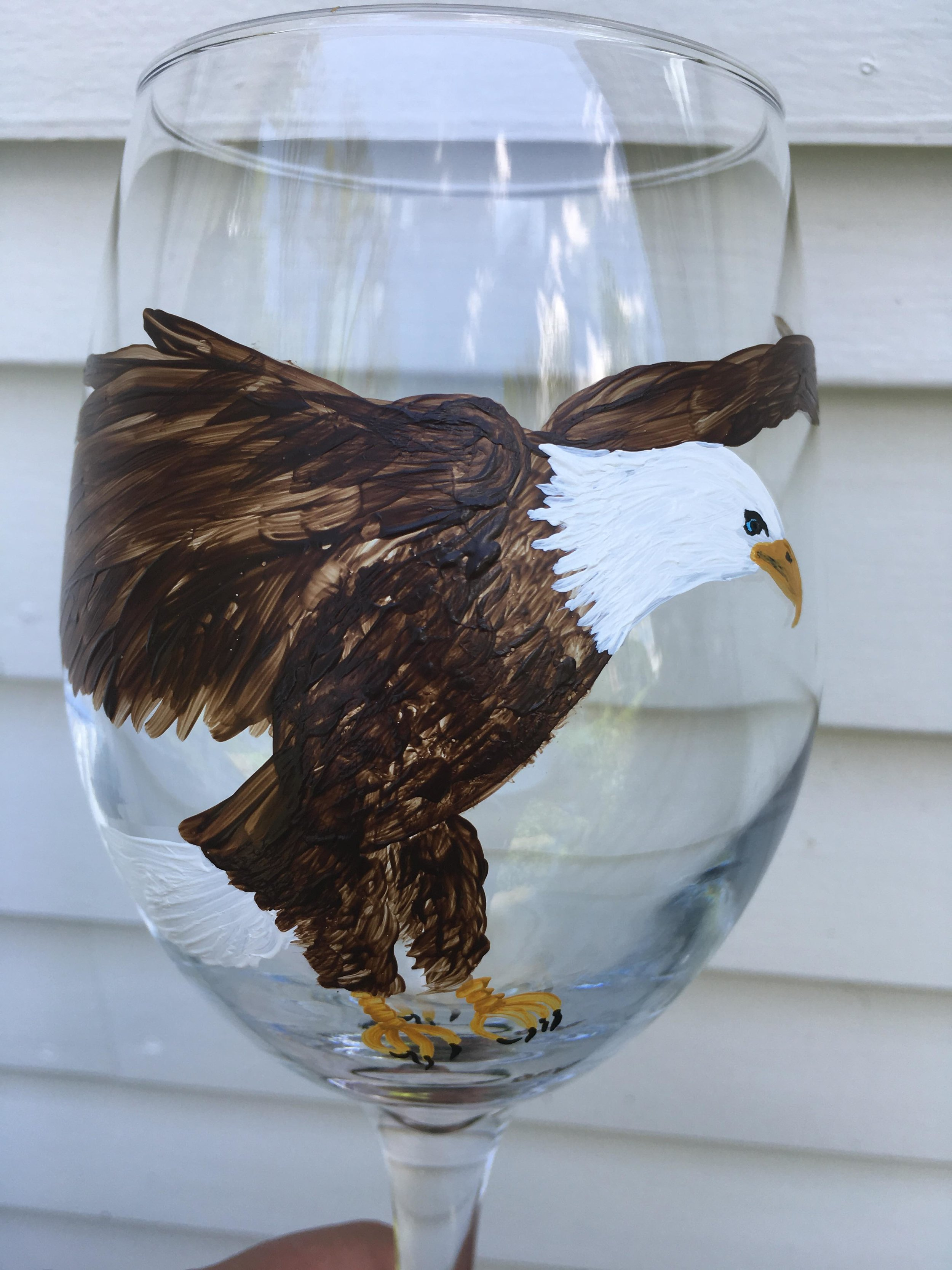 Janet Eagle.jpg