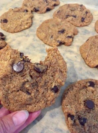 Blog - GF - Cookies.jpg