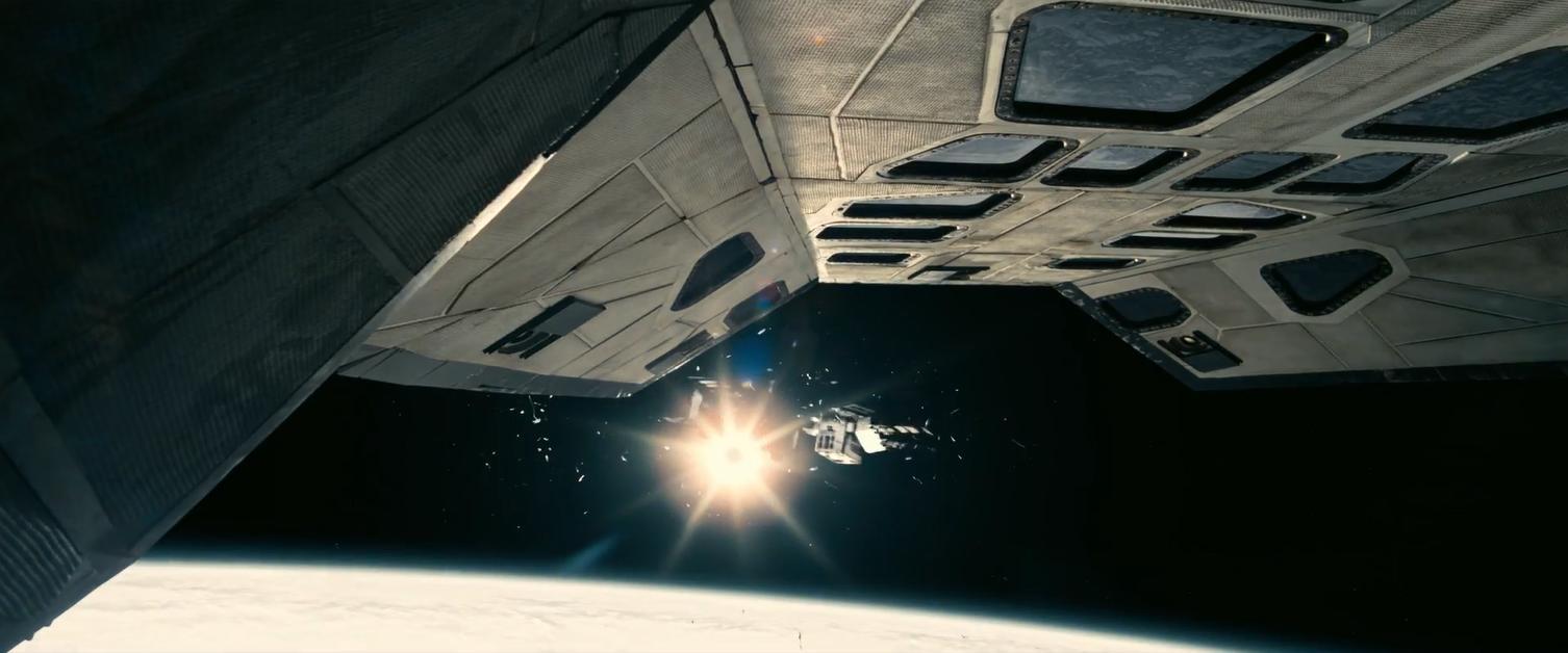 lander_screenshot.jpg