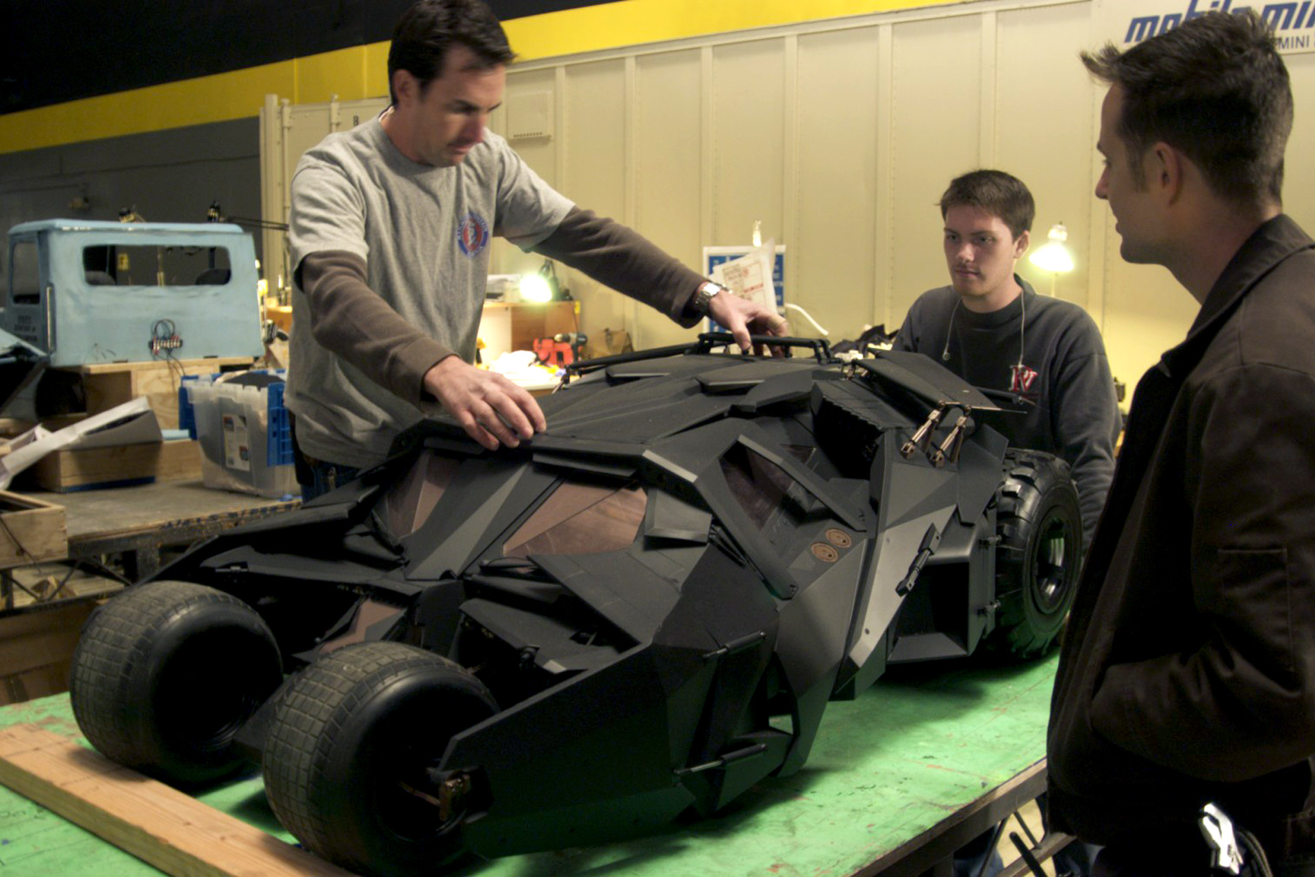 731_1532_darkknight_onset.jpg