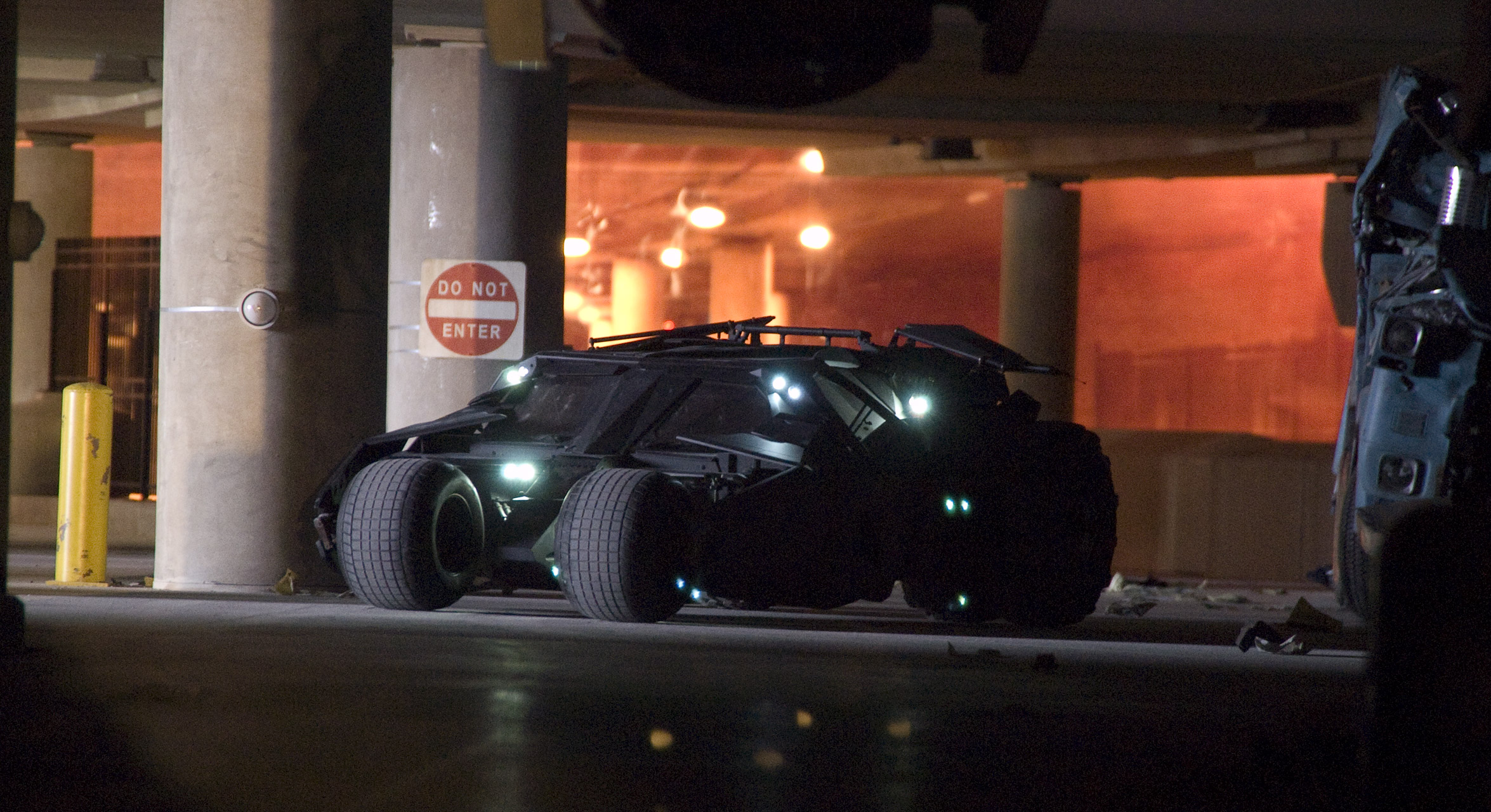 731_1905_darkknight_onset_2.jpg